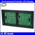 HD LED Module P20 Fullcolor Outdoor