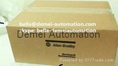 Allen Bradley 2711P-T10C21D8S allen-bradley touch panel