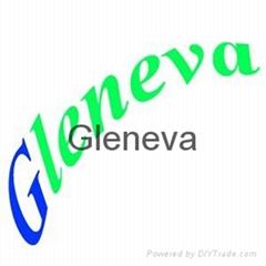 Gleneva Industry Co., Ltd