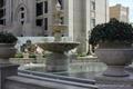 喷水雕塑 1
