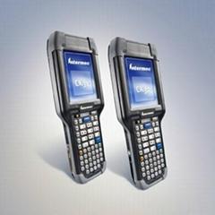 intermec CK3工業移動計算機新一代