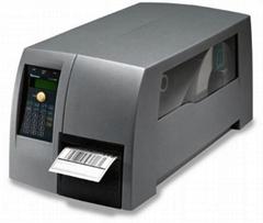 intermec PM4I工业级条码打印机