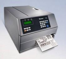 Intermec PX6I高性能條碼打印機