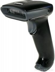 Honeywell 1300g條碼掃描槍