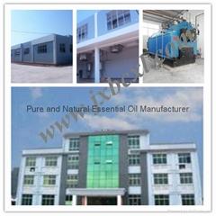 Jiangxi Baicao Pharmaceutical.Co.,Ltd