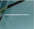 Aluminum Based Copper Clad Laminate sheet 1