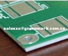 Copper Clad Laminate for PCB 1