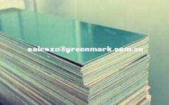 Aluminum Based Copper Clad Laminate