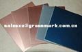 Aluminum Copper Clad Laminate sheet