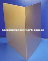 Copper Clad Laminate sheet