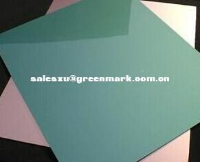 Copper Clad Laminate 1
