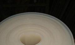 Aluminium Base CCL Thermal Insulating Film
