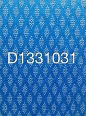 polyester cotton jacquard fabrics