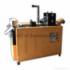 Suniemachine SN-W1 cleaning ball machine