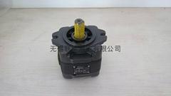 SUNNY高性能内啮合齿轮泵 HG1-20-1R-VPC
