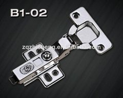High Quality Adjustable Hydraulic Cabinet Door Hinge