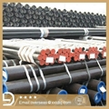 API 5CT Steel Pipe, Casing Pipe