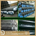 API 5CT Steel Pipe, Casing Pipe 2