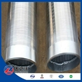 screen API Oil casing pipe used for Drilling Gas Well 3