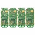 FR4 6 Layers Smart Phone Circuit Board