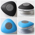 Bathroom Bluetooth Electronics Wireless waterproof  Bluetooth Speaker