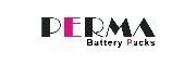 PERMA Battery Co., Ltd.