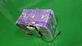 UPS Battery Pack Li-ion 18650 48V 50Ah