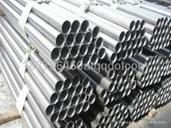201 304 316L 409 不锈钢管 直缝焊管 圆管