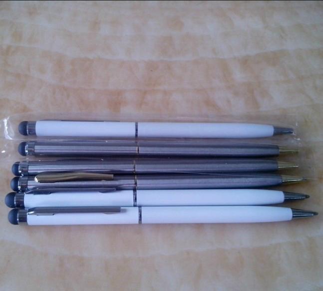 圓珠觸控筆 2