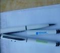 4合一激光手寫筆