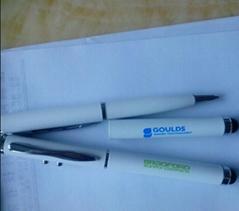 4合一激光手写笔