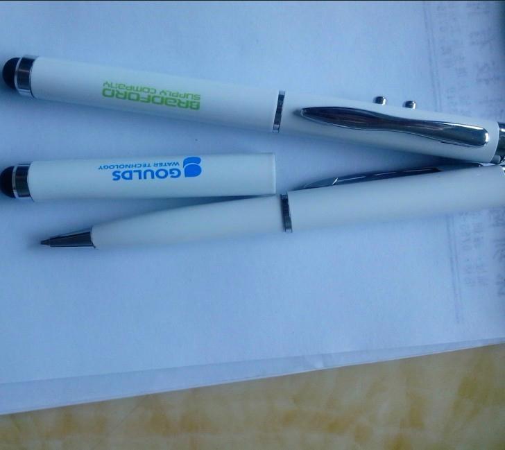 4合一激光手寫筆 2