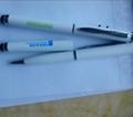 4合一激光手写笔 2