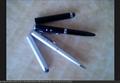 4合一激光手寫筆 3