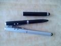 4合一激光手寫筆 4