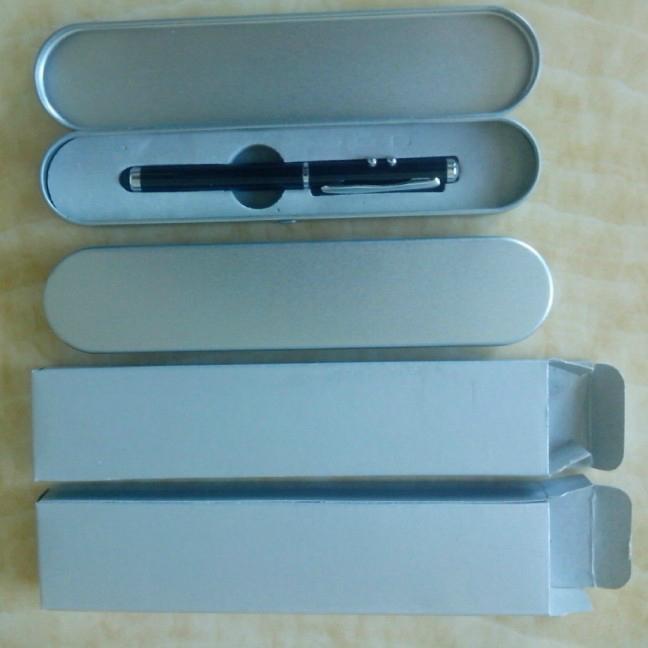 4合一礼品激光笔 1
