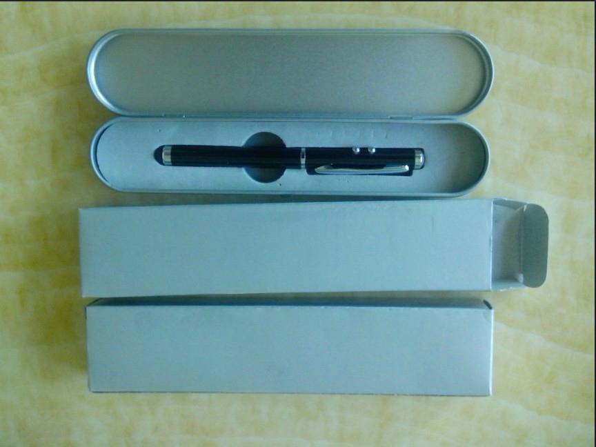 4合一礼品激光笔 3