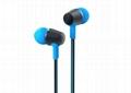 SZ12金屬耳機