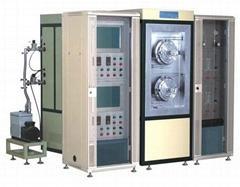 福润德牌FRD-149微通道板烧氢炉质量第一