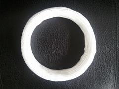 低价促销福润德牌FRD-030耐高温石棉圈