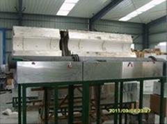 福润德牌FRD-214全自动高纯砷提纯设备全国