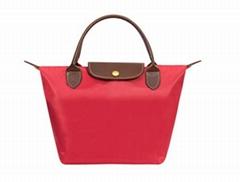 新款簡易時尚手提包