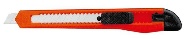 9mm Utility Knife  Paper Knife  All Color Size Item 120 1