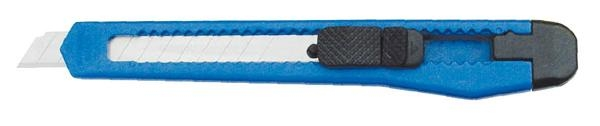9mm Utility Knife  Paper Knife  All Color Size Item 120 5