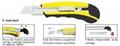 18mm Utility Knife Paper Knife All Color Size Item 1800 3