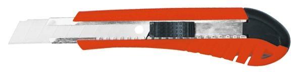 18mm Utility Knife  Paper Knife  All Color Size Item 1700 2