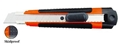 18mm Utility Knife Paper Knife All Color Size Item 88 1