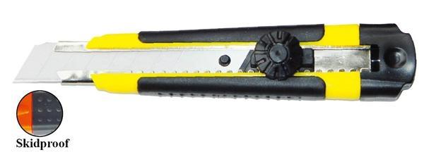 18mm Utility Knife Paper Knife All Color Size Item 88 4