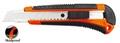 18mm Utility Knife Paper Knife All Color Size Item 88 2