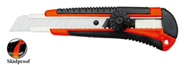 18mm Utility Knife Paper Knife All Color Size Item 88 3